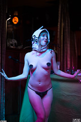 brettzo_Zamzuki_October_2015 (154 of 163)