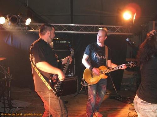 018_rock-die-lone_breitingen_050610