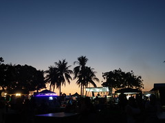 Sunset Market, Mindil Beach (jinahadam) Tags: nt australia darwin mindilbeach