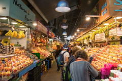 Barcelona November 2015-0133 (stuhlmann4) Tags: barcelona mercatdelaboqueria hotelbrummel