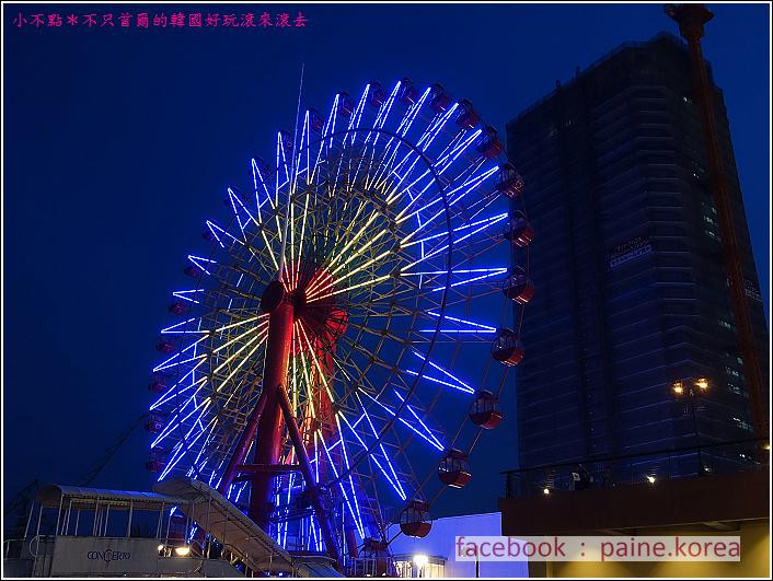 神戶港夜景 (20).JPG