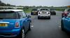 1DX_7647 (felt_tip_felon®) Tags: grid track mini cooper coupe poleposition hatchback roadster raceway clubman jcw motorcircuit surreynewmini meetgoodwood