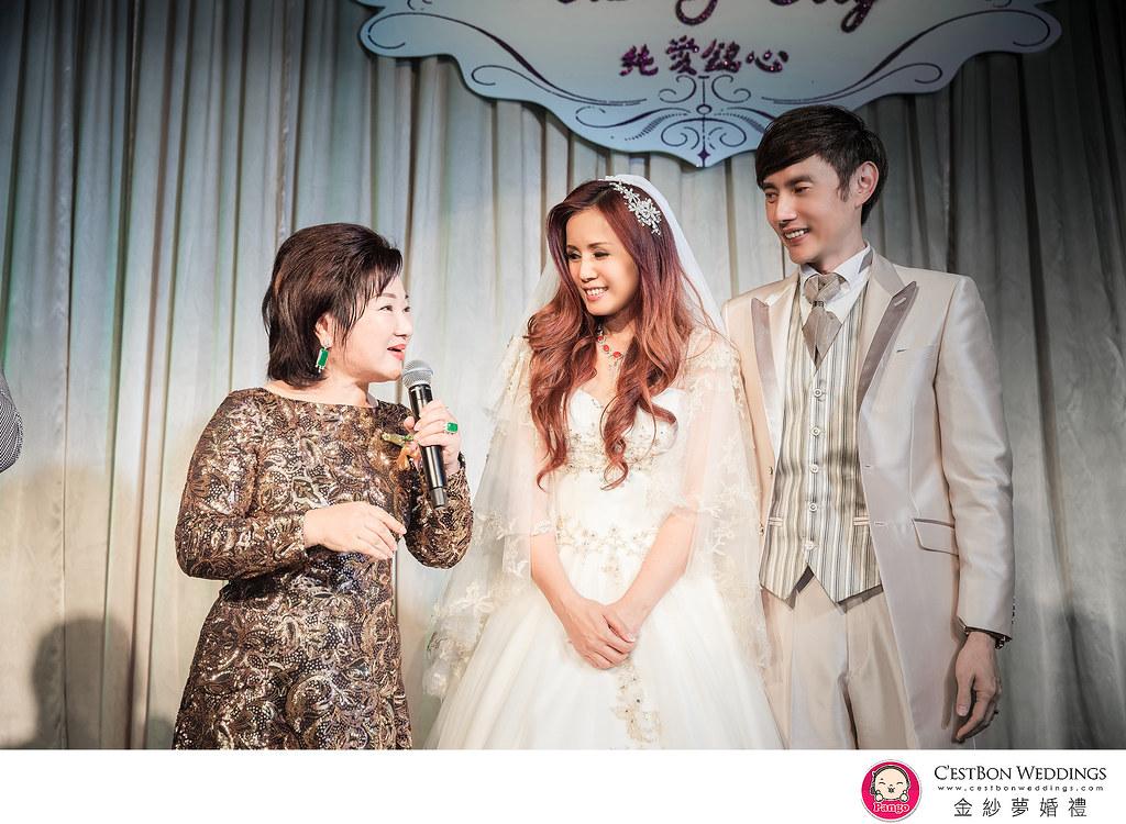 婚禮紀錄,包偉銘,劉依純,儀式,午宴,婚攝,台北,晶華酒店