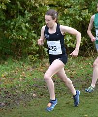 005 (Johnamill) Tags: scottish national cross country relay championships johnamill lauramuir