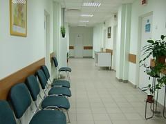 DSCF8913 (Бесплатный фотобанк) Tags: медицина поликлиника россия москва