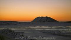 ABC_5796s (savillent) Tags: ocean november winter snow canada ice warning landscape francis northwest north system arctic anderson saville territories pingo 2015 dewline tuktoyaktuk ibyuk