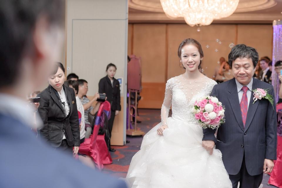 高雄漢來婚禮攝影088
