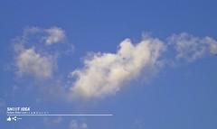 Alexandria Sky (Shoot Idea) Tags: sky cloud alexandria egypt
