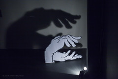 Shadows on the Wall (Pieter Musterd) Tags: streetart art rotterdam kunst exhibition sake fred joachim popeye homebase tentoonstelling rotjeknor nol dotsy 7of7 mariniersweg mrjune oxalien markgoss edorath doodkonijn streetartcultuur sergekortenbroek eelcovirus