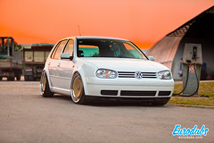 "MK4 & Polo 6N2 • <a style=""font-size:0.8em;"" href=""http://www.flickr.com/photos/54523206@N03/22705783583/"" target=""_blank"">View on Flickr</a>"