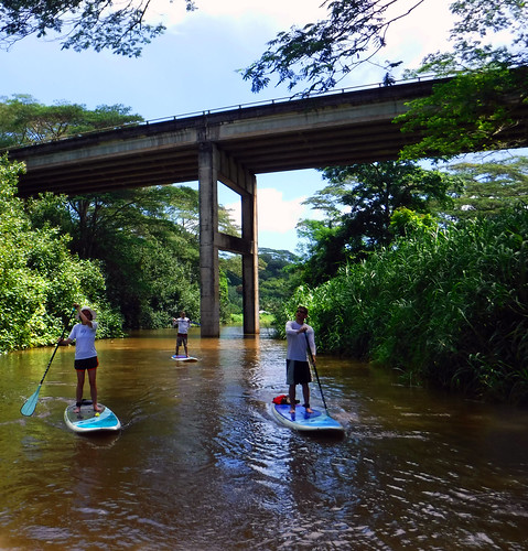 2015 Kauai Paddle Adventure  (106)