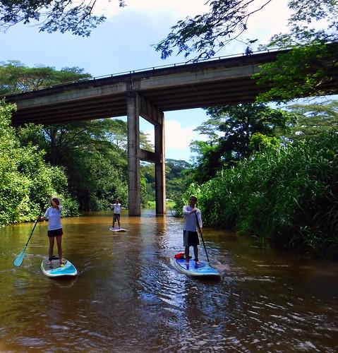 2015 Kauai Paddle Adventure  (106)