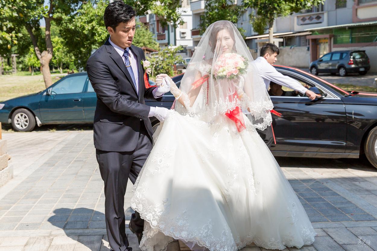 """""""台南婚攝推薦,金門葡京餐廳婚攝,台北婚攝推薦"""""""