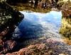achziv national park