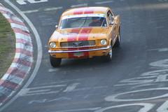 ADAC Westfalen Trophy23.10.2011 056 (elbaracuda2002) Tags: auto car race germany deutschland classiccar outdoor automotive eifel motor motorsport nrburgring grnehlle autorennen worldcars