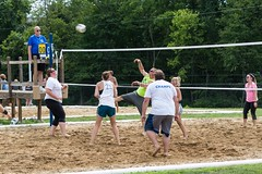 Volleyball-Collection-2015-3332_picc