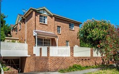 1/5 Midway Drive, Maroubra NSW