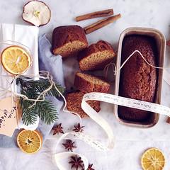 pain d'épice ricetta idea regalo 5