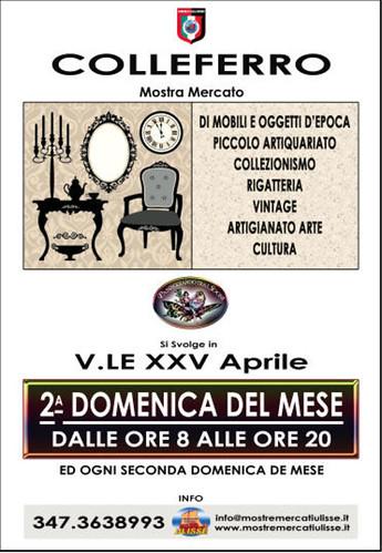 Http Romatoday Eventi Effetto Notte Cinema Villa Borghese Programma