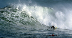 SKEET DERHAM / 7173WGH (Rafael González de Riancho (Lunada) / Rafa Rianch) Tags: olas waves surf surfing lavaca mar sea océano cantábrico cantabria lavacagiganteinvitational2015