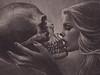 anonym (STORMZORN) Tags: maiden madchen mortsqueletteskeletonfemmedame fillejeunewomannakedmementomorinuenude erosthanatosdansemacabrecadavercadavreznortcraneskull muertechica todtott tanzdellamorte