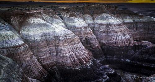 JihoNation-jiho-sohn-baltimore-photography-0017-IMG_8631 petrified-forest-arizona-national-park