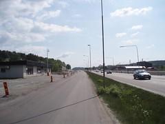 Nol 2008 (biketommy999) Tags: 2008 vstragtaland nol biketommy biketommy999
