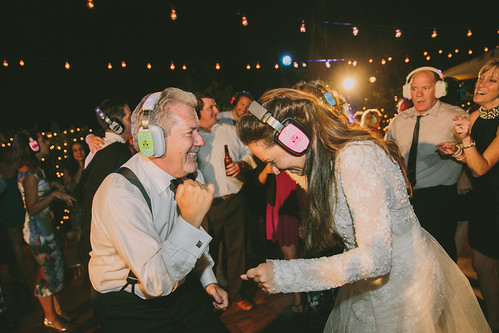 """Rory and Kevin's Silent Disco Wedding • <a style=""""font-size:0.8em;"""" href=""""http://www.flickr.com/photos/33177077@N02/23795819626/"""" target=""""_blank"""">View on Flickr</a>"""