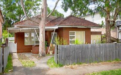 12 Kessell Avenue, Homebush West NSW