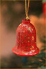India (Mabacam) Tags: christmas decorations india bell ornaments tradition custom christmastreedecorations treedecorations
