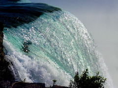 Niagra Falls (Look @ Life) Tags: usa canada waterfall wasserfall united niagra falls states kanada niagaraflle