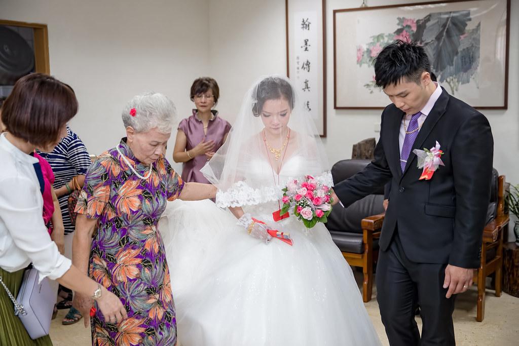 臻愛婚宴會館,台北婚攝,牡丹廳,婚攝,建鋼&玉琪148