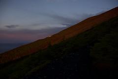 DSC_6132 (satoooone) Tags: fujimountain mountfuji  nikon d7100 snap nature  trek trekking hike hiking japan asia landscape