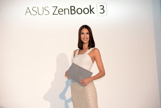 Zenbook-5