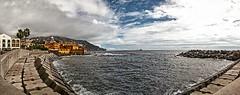 Madeira (on2alan) Tags: madeira funchal fortress