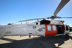 "Sikorsky MH-60S ""SeaHawk"" - Bu.165753 (2wiice) Tags: sikorsky mh60s ch60s seahawk knighthawk sikorskymh60sseahawk sikorskymh60s mh60sseahawk lemoorenas bu165753"