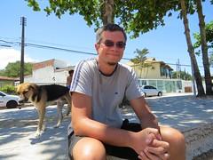 img_0088 (Ricardo Jurczyk Pinheiro) Tags: praia barradesojoo ricardopinheiro guadoce praiadocentro riodasostras co
