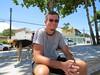 img_0088 (Ricardo Jurczyk Pinheiro) Tags: praia barradesãojoão ricardopinheiro águadoce praiadocentro riodasostras cão