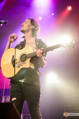 Picture This at The Olympia Theatre by Sean Smyth (2-11-16) (10 of 20) (Sean_Smyth) Tags: dublin goldenplec ireland picturethis seansmyth band olympiatheatre