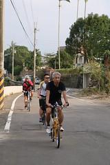 關西.老包領騎 (nk@flickr) Tags: 關西 kevin bobby taiwan 新竹 friend cycling 台湾 20161105 台灣 guanxi hsinchu 阿強 canonefm22mmf2stm