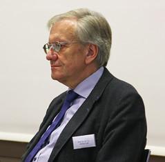 Prof. Dr. Dr. h.c. Wilfried Loth, Universität Duisburg-Essen (apbtutzing) Tags: europa europapolitik europäischeunion europäische desintegration integration einheit vielfalt brexit integrationsprojekt