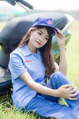 Yamaha Vietnam Magazine Concept (Trung còi (Jack Bean)) Tags: mưa model mypham man mới lonely love light lich purple potrait photo pull bokeh romance romantic an beauty beautiful canon canoneos6d city hồng hotgirl hoanghon xinh sexy
