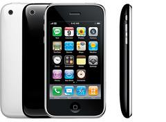 Apple iPhone 4 Desteini Sonlandryor (mobilyasam) Tags: iphone4