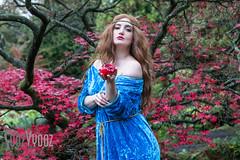Pre Raphaelite 2016 (110 of 244) (Sue_Hutton) Tags: graceeden michaellauphotography newsteadabbey nottinghamshire preraphaelite costume model outdoors photoshoot