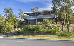 93 Leo Drive, Narrawallee NSW
