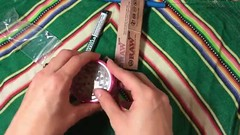 How to Roll a Blunt | I roll awkwardly (kmobocunib1970) Tags: blunt roll stoner