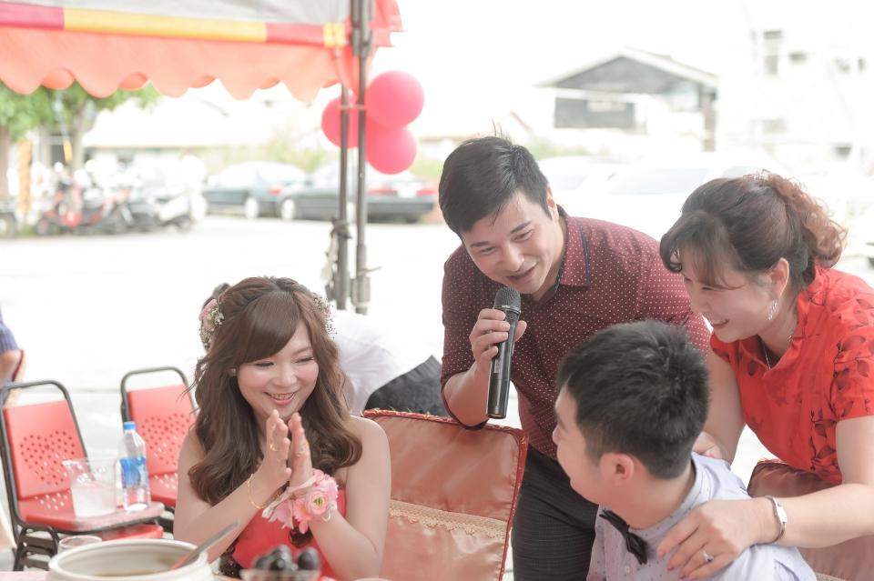 台南婚攝-154