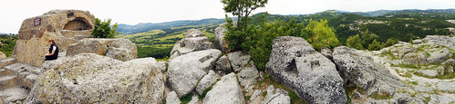 Panorama_3268