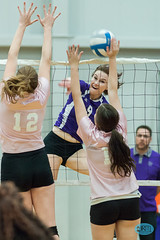 1020 IMG_4599 (JRmanNn) Tags: highschoolvolleyball girls silverado lasvegas