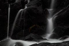Flow (A Crowe Photography) Tags: canon canon6d canon24105f4 blackandwhite blackwhite mono monochrome water welshflickrcymru welshphotographer welshphotography longexposure longexposurephotography haida10stopfilter